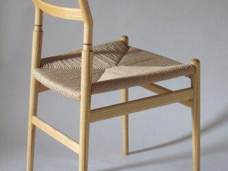 資料庫整理■椅子■W430xD450xH805(SH430)の画像