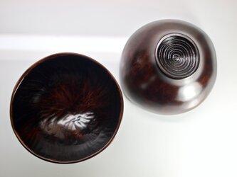 円高台楓椀の画像