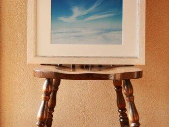 冨士美景 『火の鳥』の画像