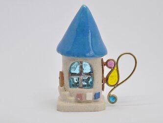 ガラスのお城ー(159)の画像