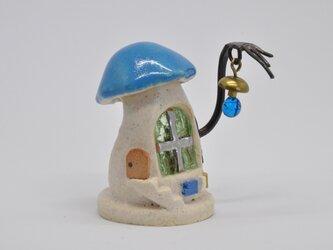 ランプのチビキノコ (164)の画像