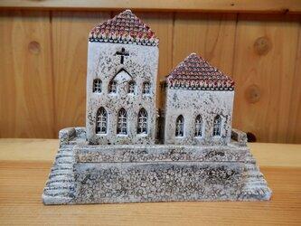 ヨーロッパ教会シリーズの画像