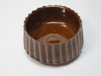 小鉢   J125の画像