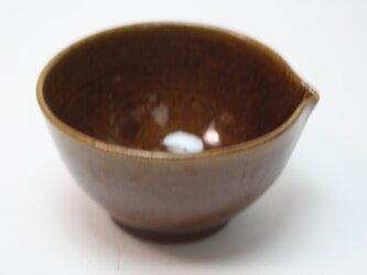 片口小鉢   J135の画像