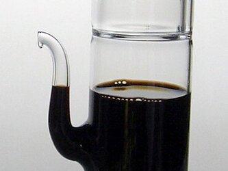 液ダレしない醤油差し(SPC-05 60ml)の画像