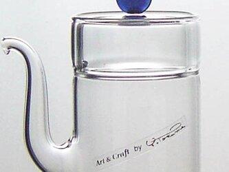 液ダレしない醤油差し(SPM-03 30ml)の画像