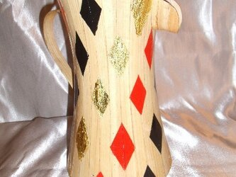 茶器の画像