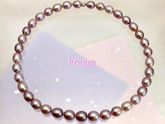 Fragra(フレグラ)の画像