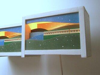 江ノ電に乗って鎌倉・湘南へ~ENOSHIMAⅡの画像