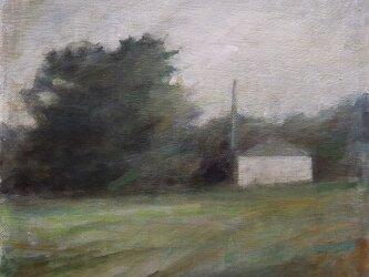 Landscape ie-7eの画像