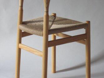 ■椅子■W400xD360xH670(SH415)の画像
