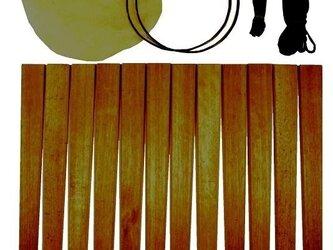 アシコ キットの画像
