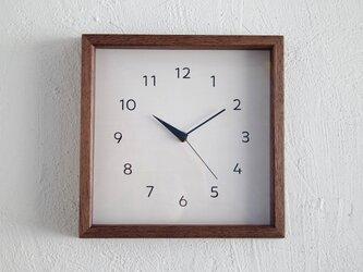 時計 Trape〈トラペ〉WNの画像