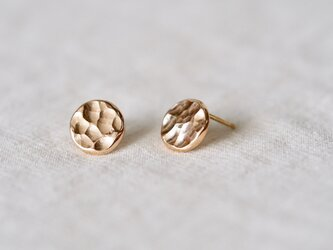 Luna Earringsの画像