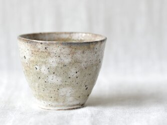 小さなカップの画像