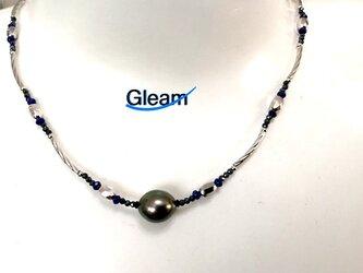 Gleam(グリーム)の画像