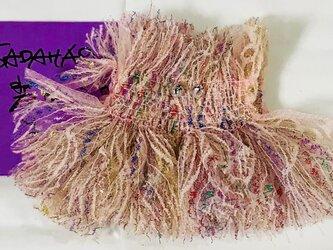 SADAHARU HIGA HAUTE COUTURE・装具・ブローチ170の画像
