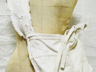 SADAHARU HIGA HAUTE COUTURE・袋物・ショルダーの画像