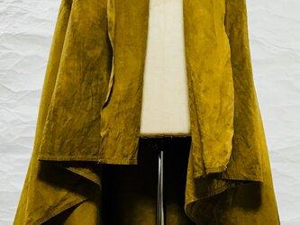 SADAHARU HIGA HAUTE COUTURE・TOGA・ボレロの画像