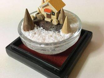 miniHOUSEの画像