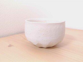新白マット湯呑み②の画像