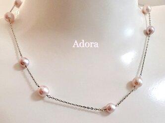 Adora(アドーラ)の画像