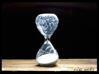 砂時計*s--春待ち野草の画像