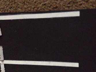 トミカ駐車場セット(8台分収容)の画像