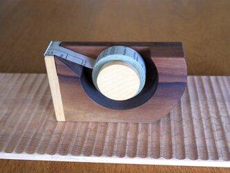 マスキング用テープカッターの画像