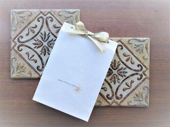 Orignalアクセサリーボックス(プレゼント包装)の画像
