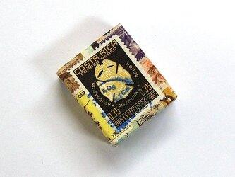 箱の宇宙004の画像
