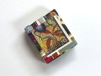 箱の宇宙003の画像