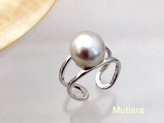 Mutiara(ムティアラ)の画像