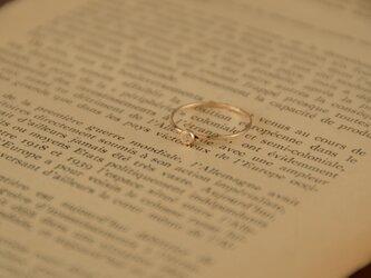 記憶の光の物語~ダイヤモンド~の画像
