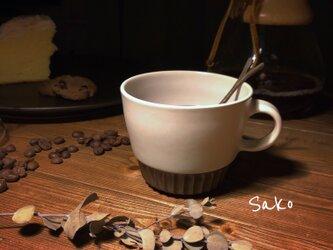 01マグカップの画像