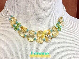 Limone(リモーネ)の画像