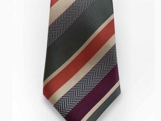 Preppy ネクタイの画像