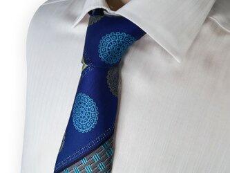 Emblem ネクタイの画像