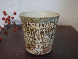Árboles (樹木)のフリーカップの画像