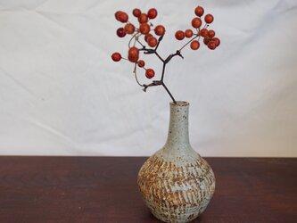 Árboles (樹木)の花器の画像