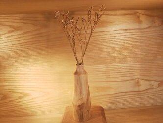 花飾樹 一輪挿し L02の画像