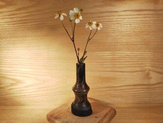 花飾樹 一輪挿し M02の画像