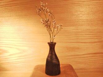 花飾樹 一輪挿し S02の画像
