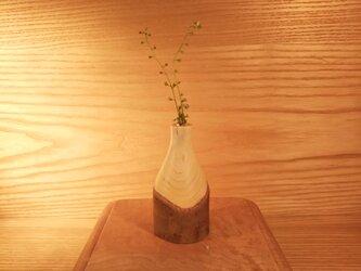 花飾樹 一輪挿し SS02の画像
