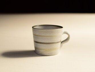さり気無くそばにいるマグカップ iMw-004の画像