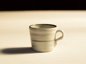 さり気無くそばにいるマグカップ iMw-005の画像