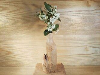 花飾樹 一輪挿し L04の画像