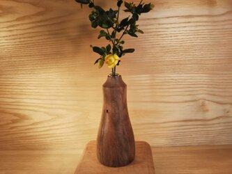 花飾樹 一輪挿し L06の画像