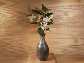 花飾樹 一輪挿し M04の画像