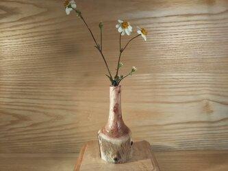 花飾樹 一輪挿し M05の画像